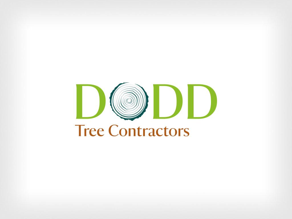 1024x768 logo Dodd
