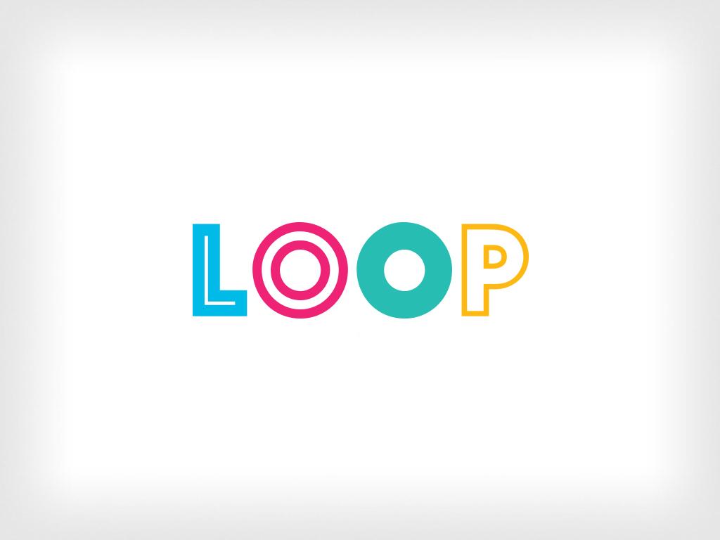 1024x768 logo