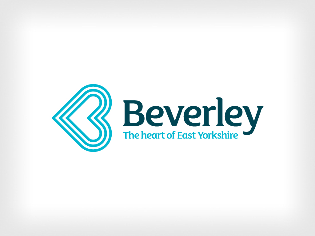 Beverley 3