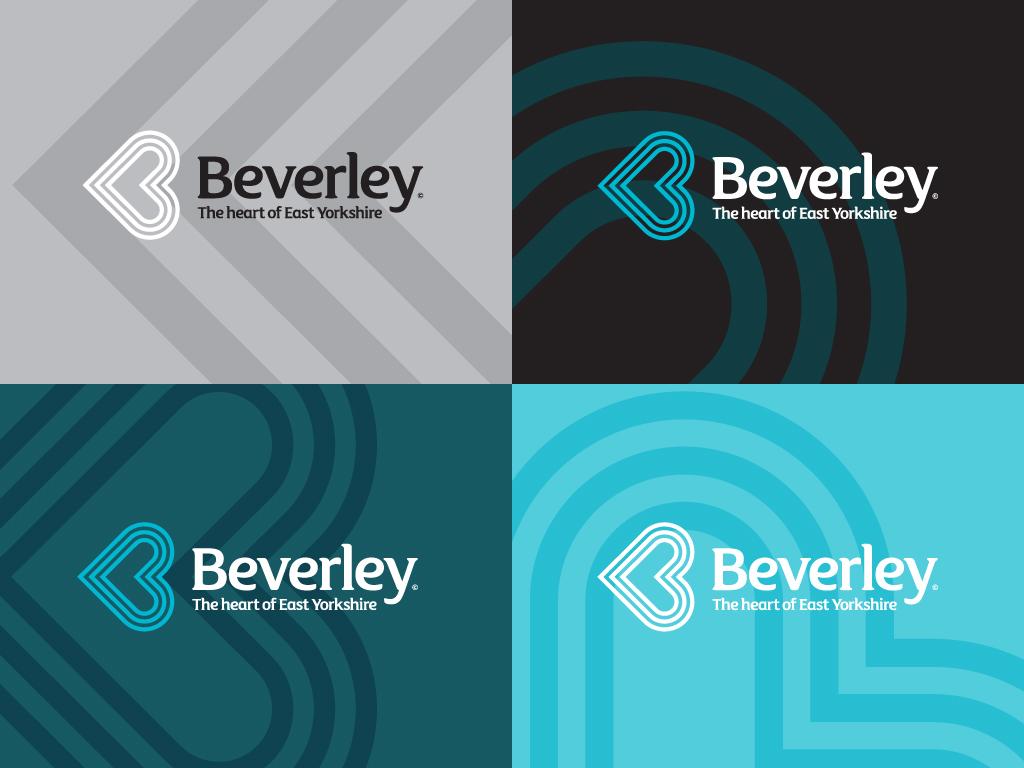 Beverley 5