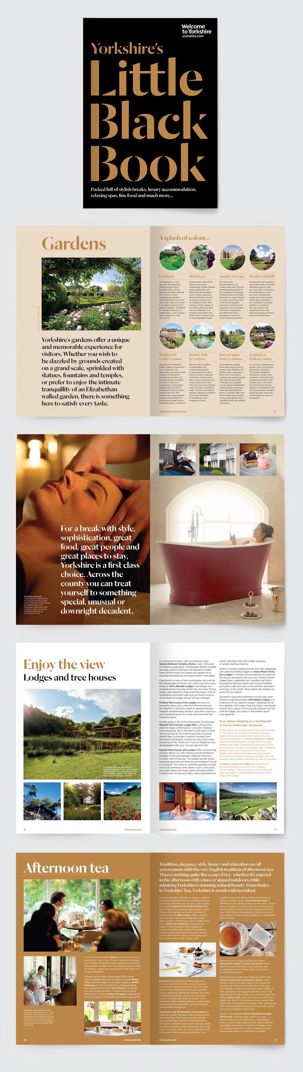 LBB pages 1024
