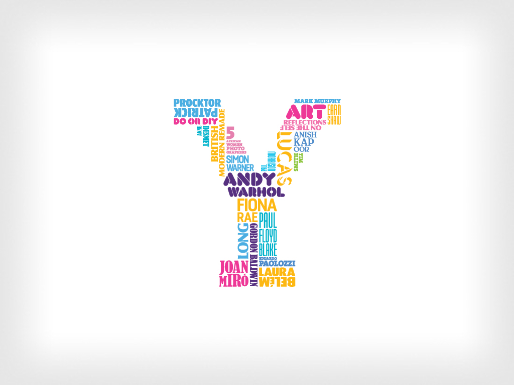 Logos 1024x768 AIY