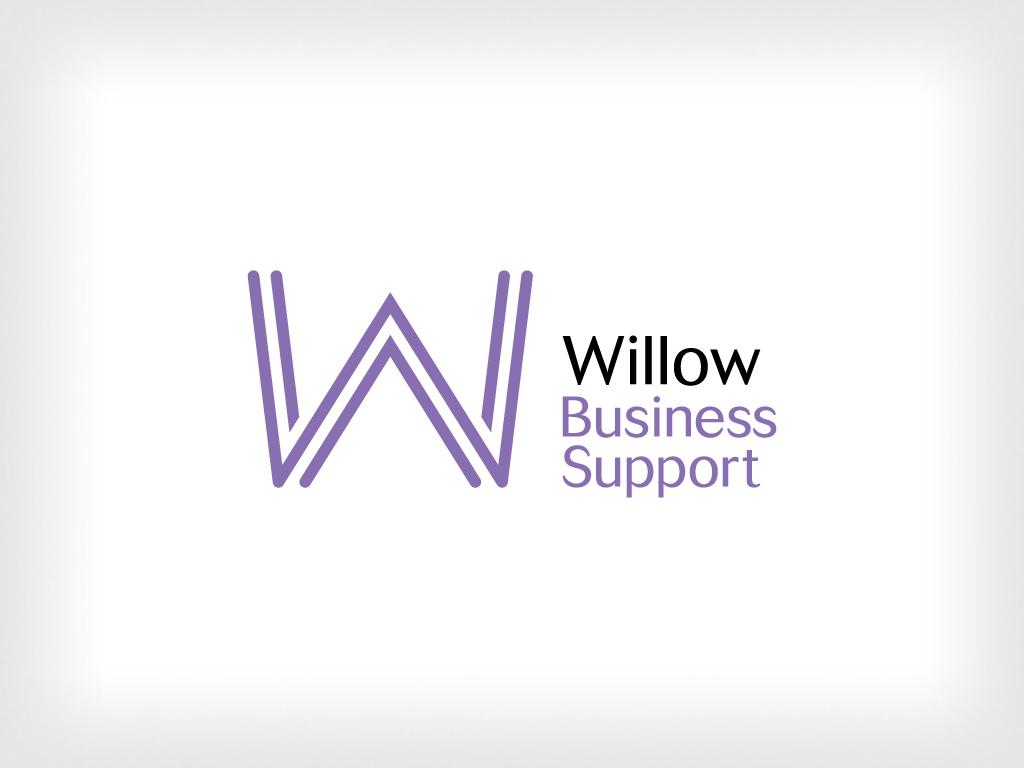 Logos 1024x768 Willow