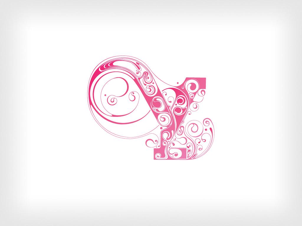 Logos 1024x768 YWeddings