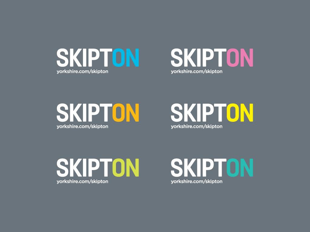 Skipton 2