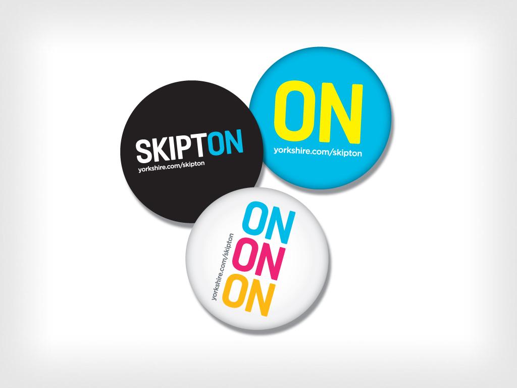 Skipton 5