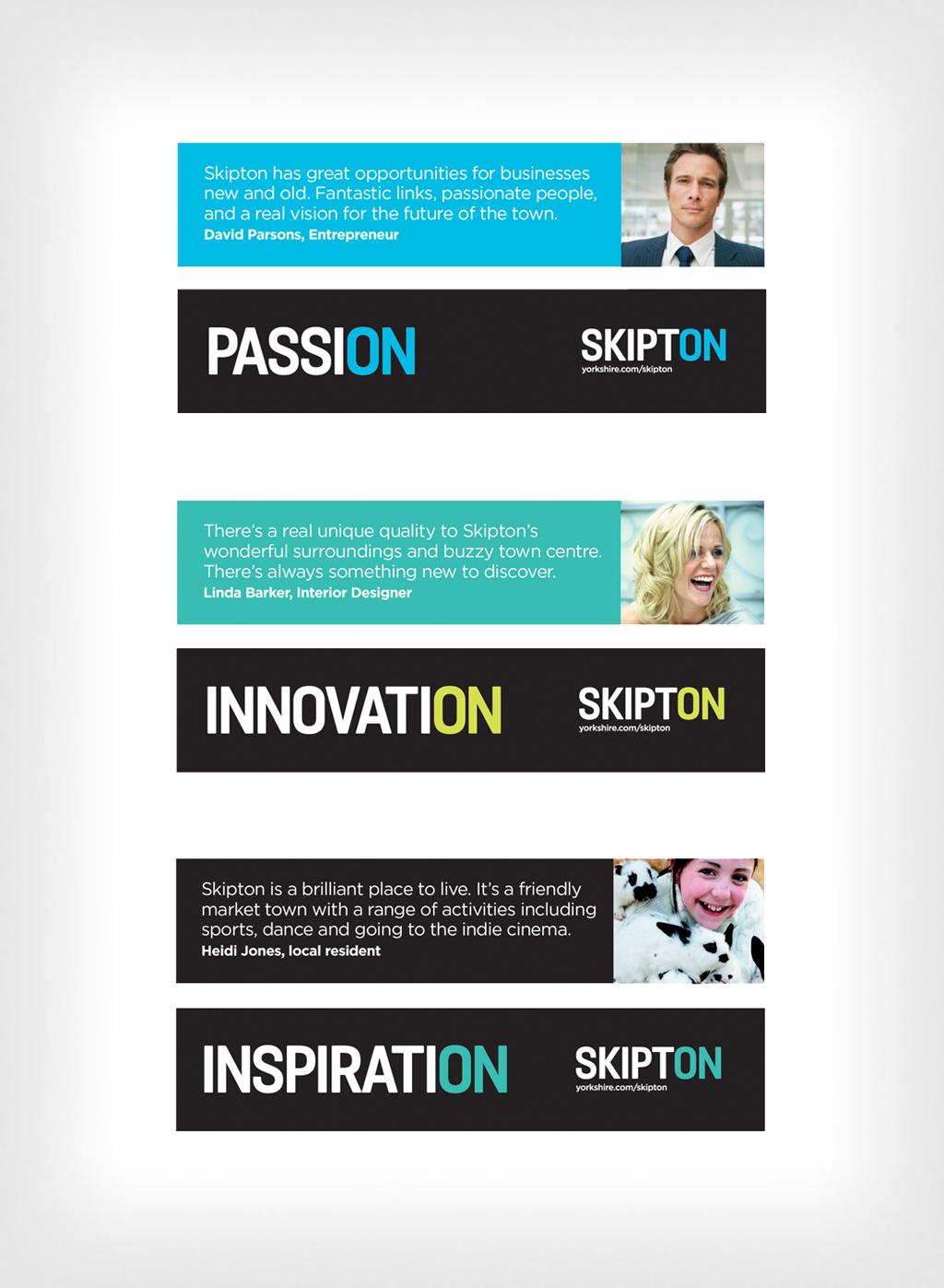 Skipton 6