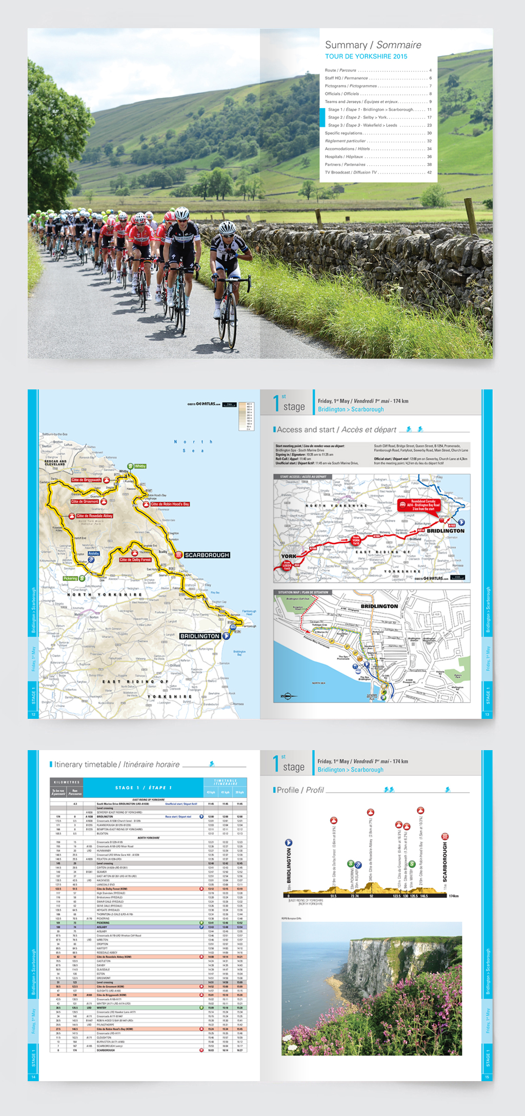 TDY roadbook pages 1024