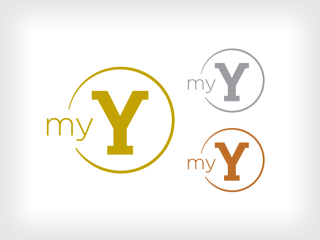 myY 4