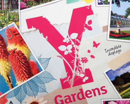Y Gardens HP 500x400
