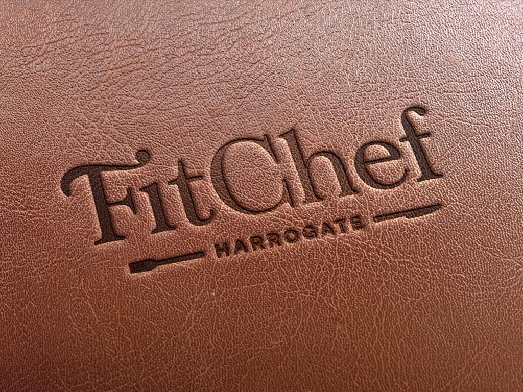 FitChef 1024x768-3