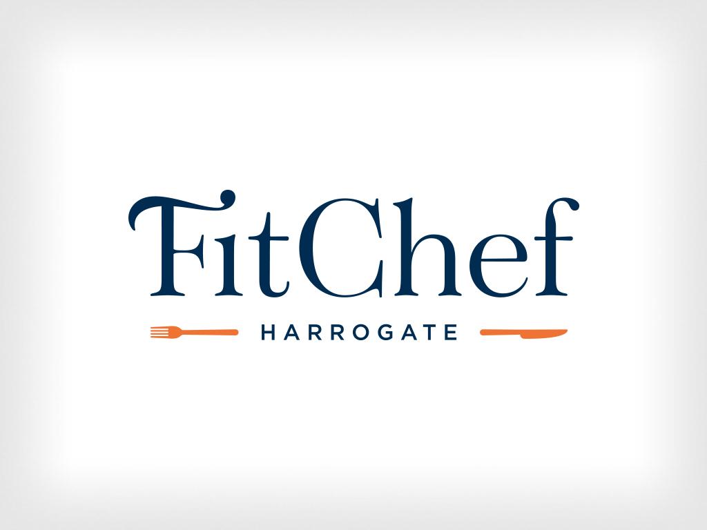 FitChef 1024x768-6