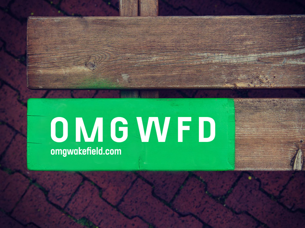 OMG WFD 1024x768 7