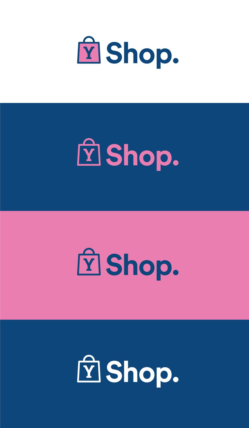 Y Shop 1024x1760