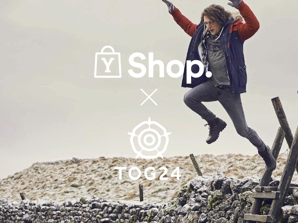 Y Shop 1024x768 collab 2